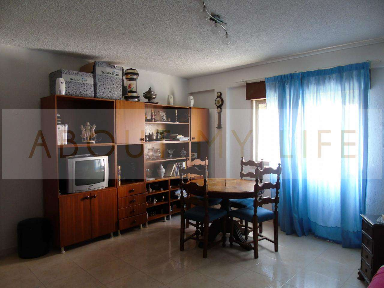Apartamento para comprar, Carregado e Cadafais, Lisboa - Foto 25