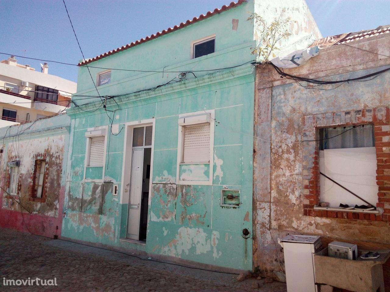 Moradia para comprar, São Sebastião, Setúbal - Foto 9