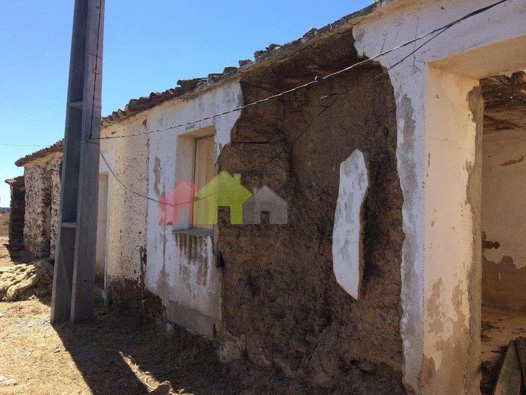 Quintas e herdades para comprar, Santana da Serra, Beja - Foto 5