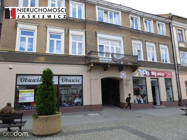 Lokal użytkowy, 670,70 m², Radom