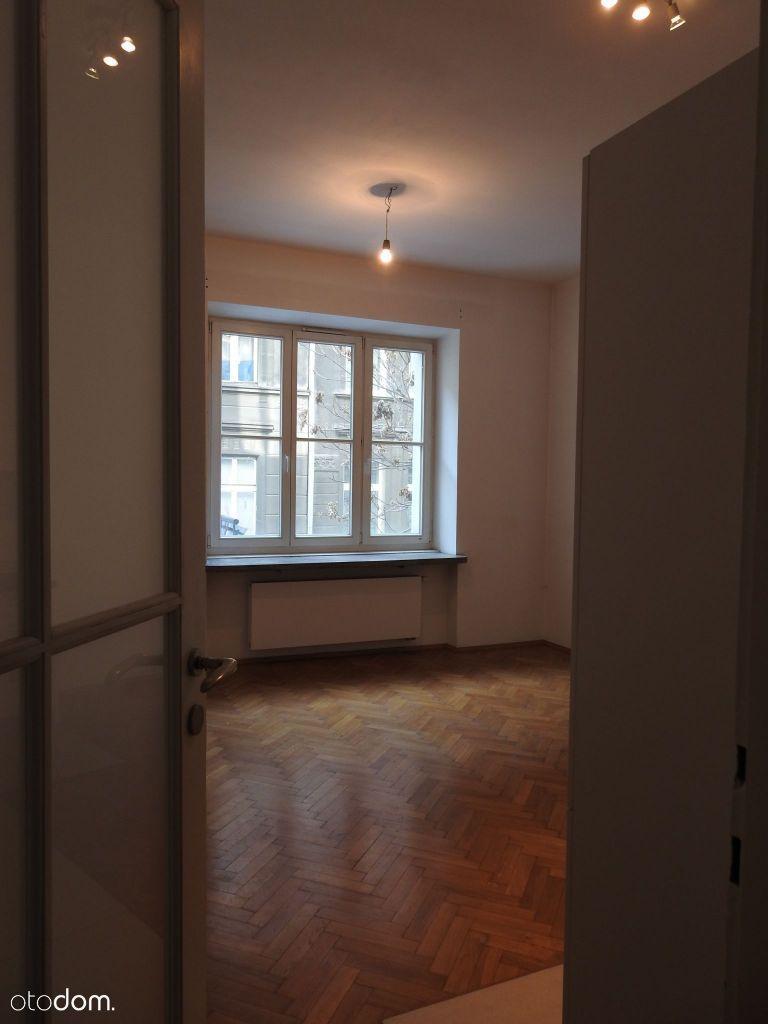 Biuro/mieszkanie do wynajęcia w centrum Krakowa