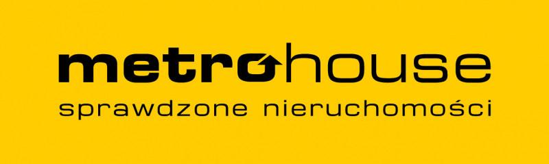 Partner Metrohouse Jarosław Grzelak