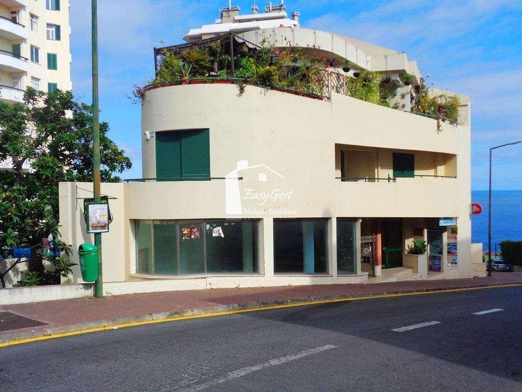 Loja para comprar, São Martinho, Ilha da Madeira - Foto 3