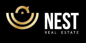 NEST Real Estate