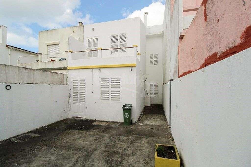 Moradia para comprar, São Pedro, Ilha de São Miguel - Foto 9