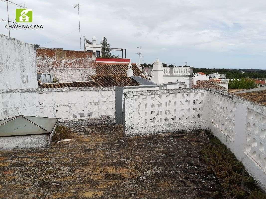 Moradia para comprar, Conceição e Estoi, Faro - Foto 14
