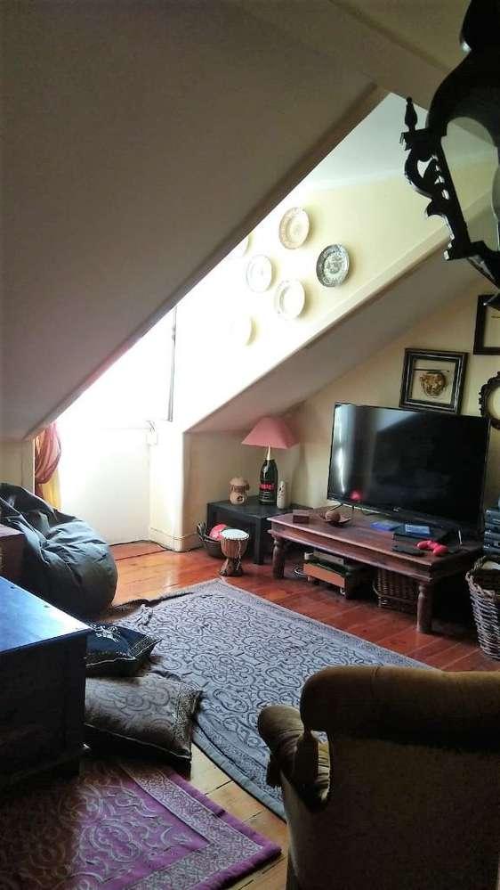 Apartamento para comprar, Rua General Taborda, Campolide - Foto 9