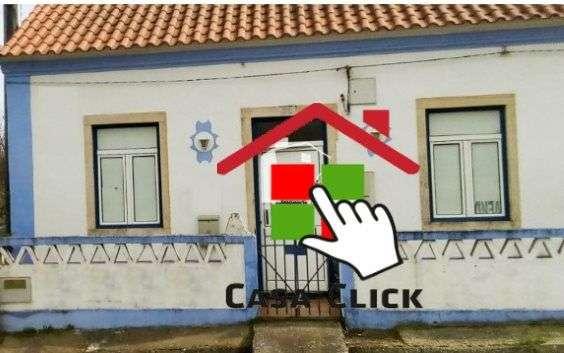 Moradia para comprar, Asseiceira, Santarém - Foto 1