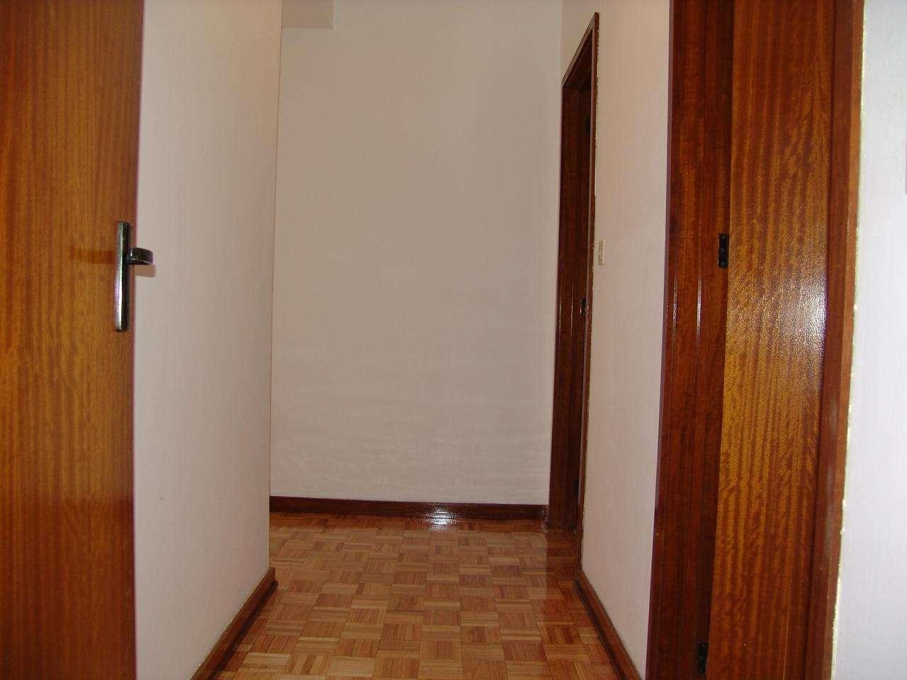 Apartamento para comprar, Lordelo, Vila Real - Foto 18