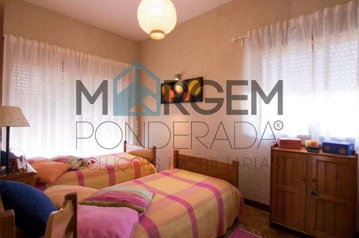 Moradia para comprar, Delães, Vila Nova de Famalicão, Braga - Foto 1