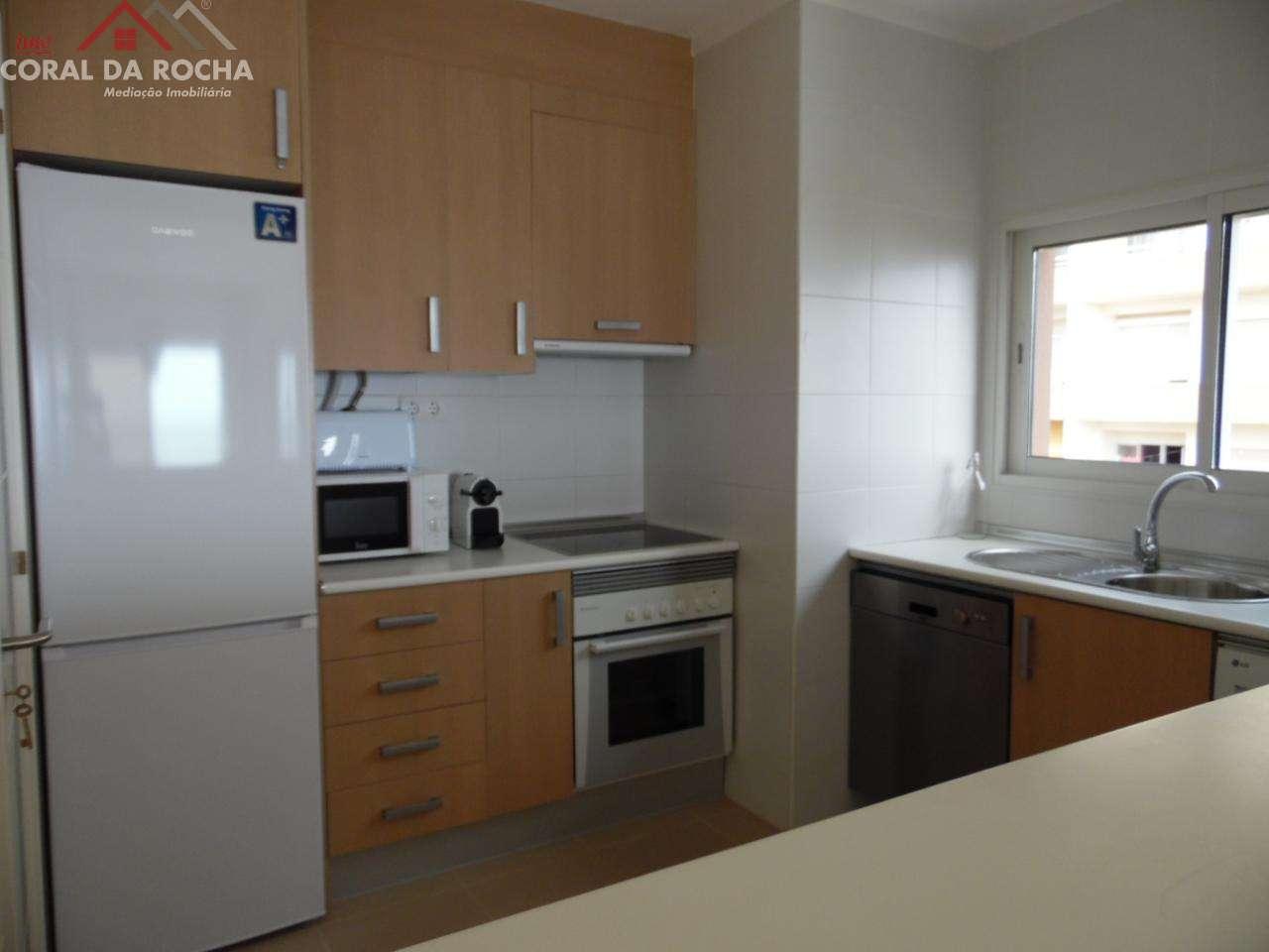 Apartamento para arrendar, Portimão - Foto 6