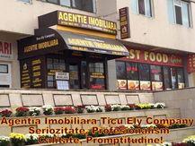 Dezvoltatori: Ticu Ely Company SRL - Navodari, Constanta (localitate)