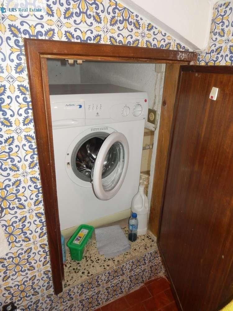 Apartamento para comprar, Cascais e Estoril, Lisboa - Foto 24