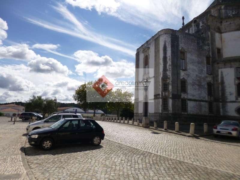 Moradia para comprar, Santa Maria, São Pedro e Sobral da Lagoa, Óbidos, Leiria - Foto 19