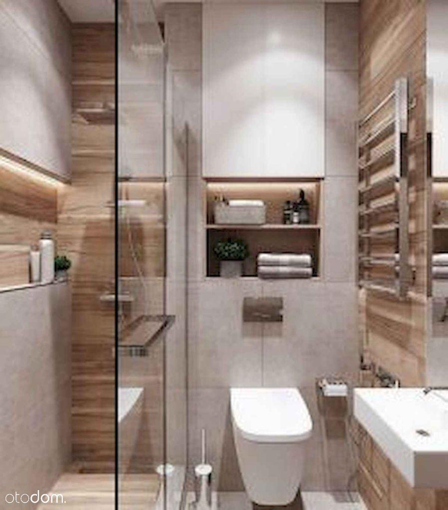 Słoneczne mieszkanie! Wysoki standard!! 0% PCC