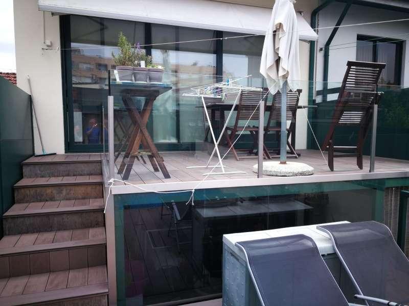 Moradia para comprar, Custóias, Leça do Balio e Guifões, Matosinhos, Porto - Foto 23