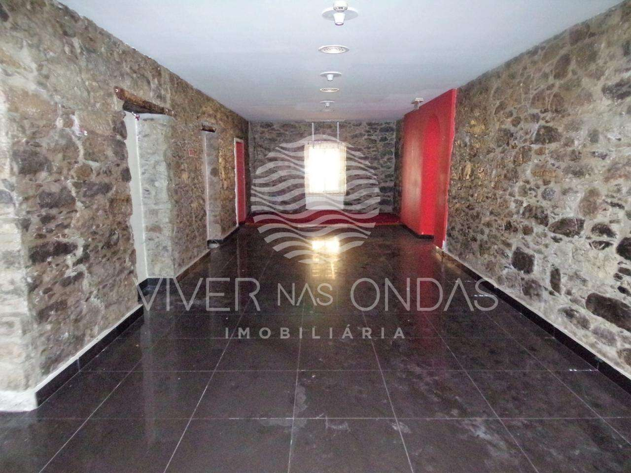 Loja para comprar, Santo António, Ilha da Madeira - Foto 12