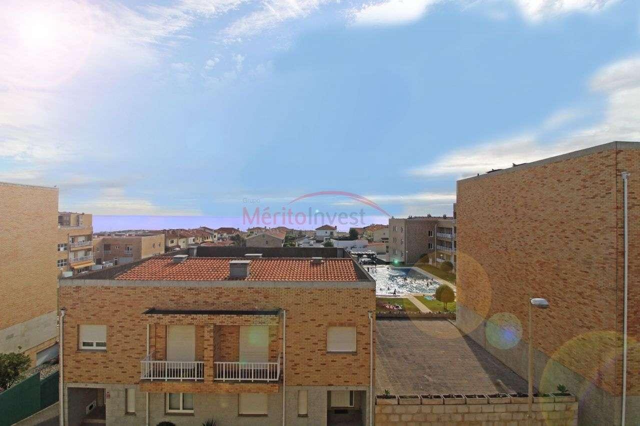 Apartamento para comprar, Labruge, Vila do Conde, Porto - Foto 1