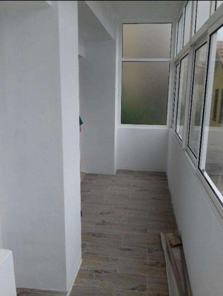 Apartamento para arrendar, Mafamude e Vilar do Paraíso, Vila Nova de Gaia, Porto - Foto 5