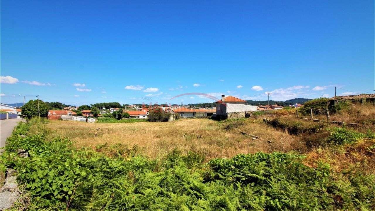 Terreno para comprar, Carvalhal, Barcelos, Braga - Foto 2