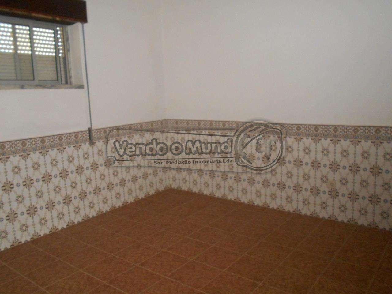 Moradia para comprar, Samora Correia, Santarém - Foto 7