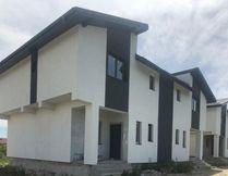 Dezvoltatori: Real Vest Concept Imob Srl - Bragadiru, Ilfov (localitate)