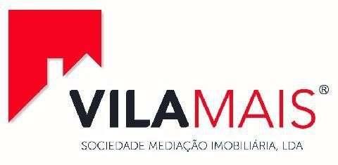 Vila Mais, Lda.