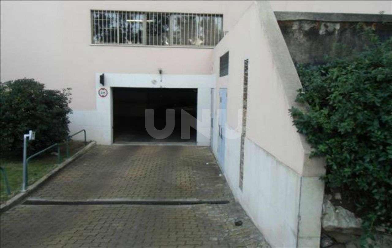 Escritório para comprar, Algés, Linda-a-Velha e Cruz Quebrada-Dafundo, Lisboa - Foto 9