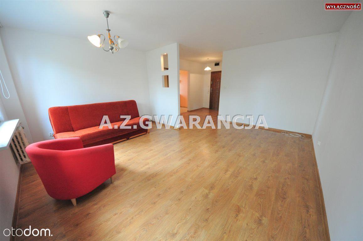 Na sprzedaż mieszkanie w Opolu-Kolonia Gosławicka
