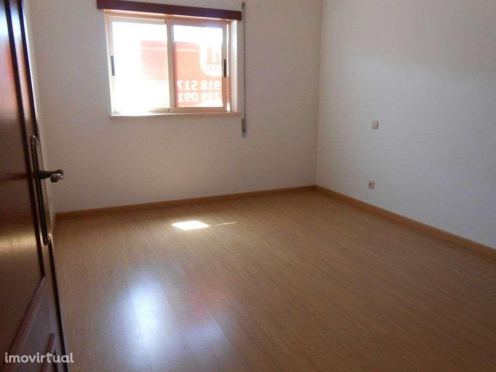 Apartamento para arrendar, Pussos São Pedro, Alvaiázere, Leiria - Foto 11