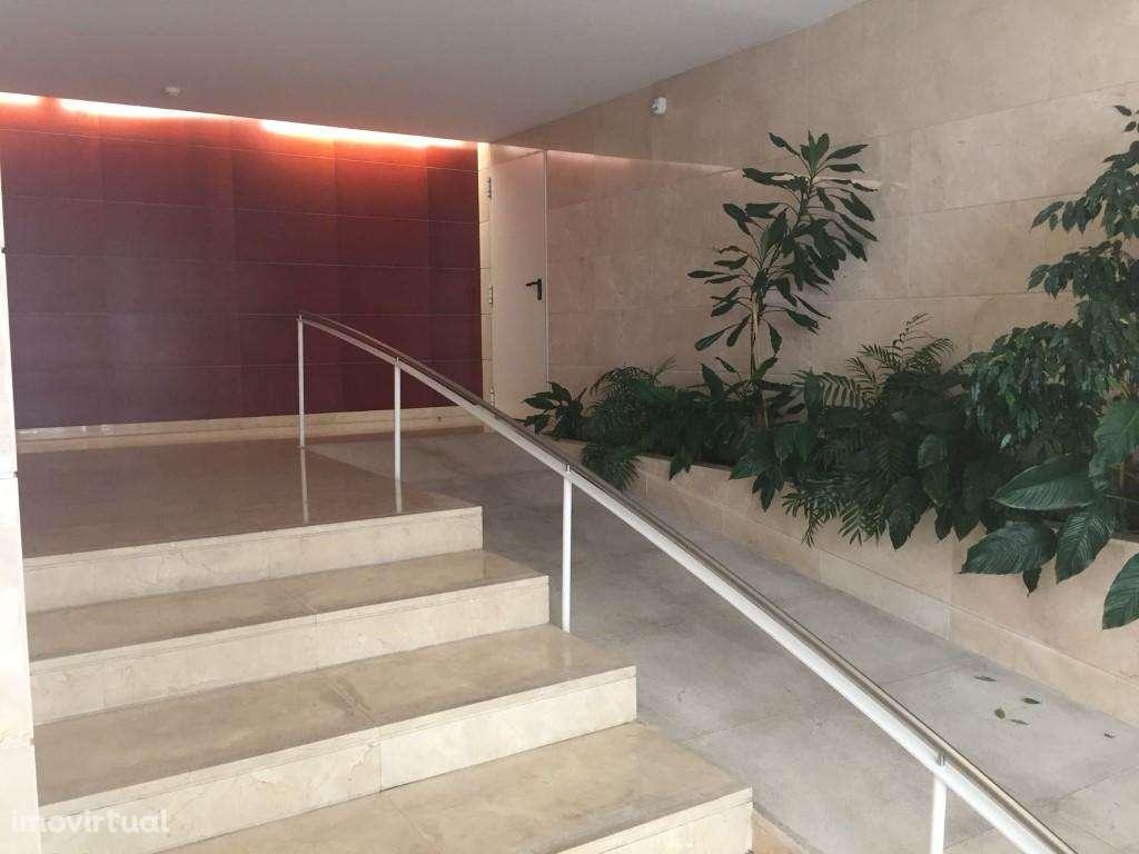 Apartamento para comprar, Parque das Nações, Lisboa - Foto 2