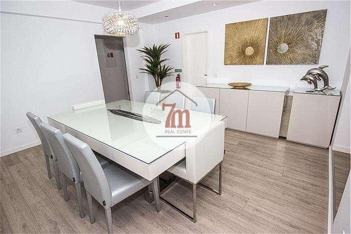 Apartamento para comprar, Sé, Ilha da Madeira - Foto 42