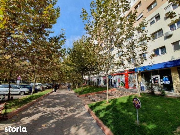 Apartament 2 camere Titan- Theodor Palady