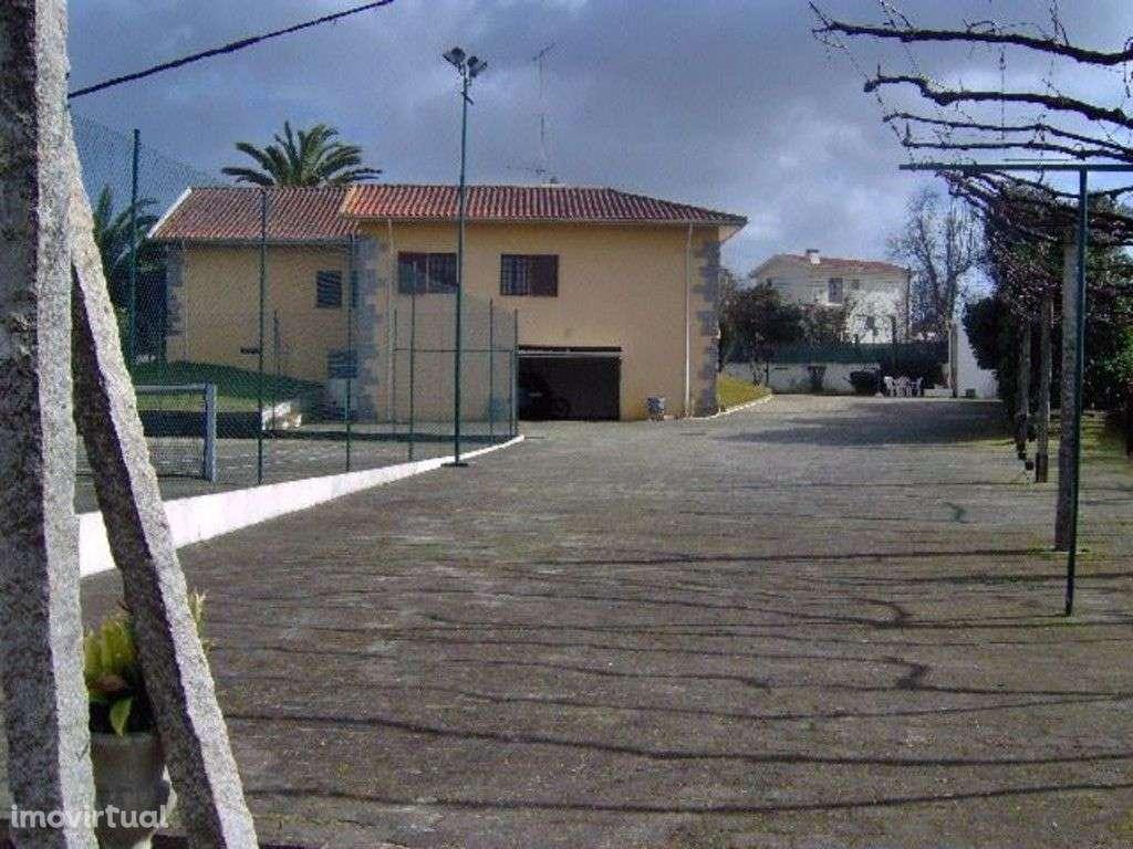 Moradia para comprar, Palmeira, Braga - Foto 12