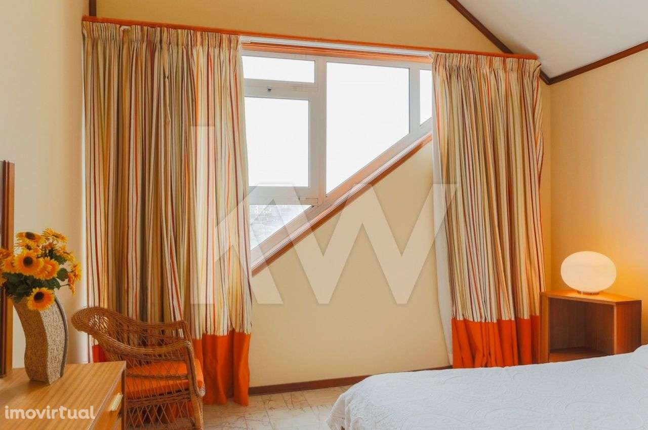 Apartamento para comprar, Póvoa de Varzim, Beiriz e Argivai, Porto - Foto 23