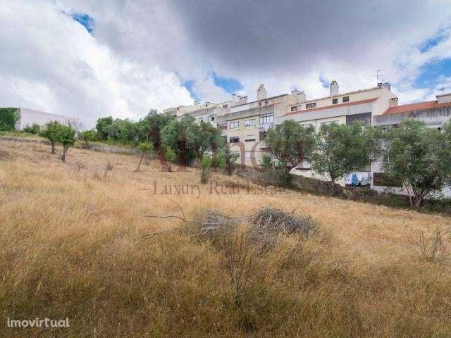Quintas e herdades para comprar, Queluz e Belas, Lisboa - Foto 6