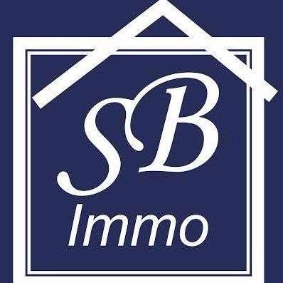 Agência Imobiliária: SB immo