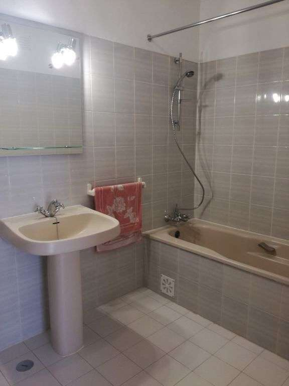 Apartamento para arrendar, Alcabideche, Lisboa - Foto 8