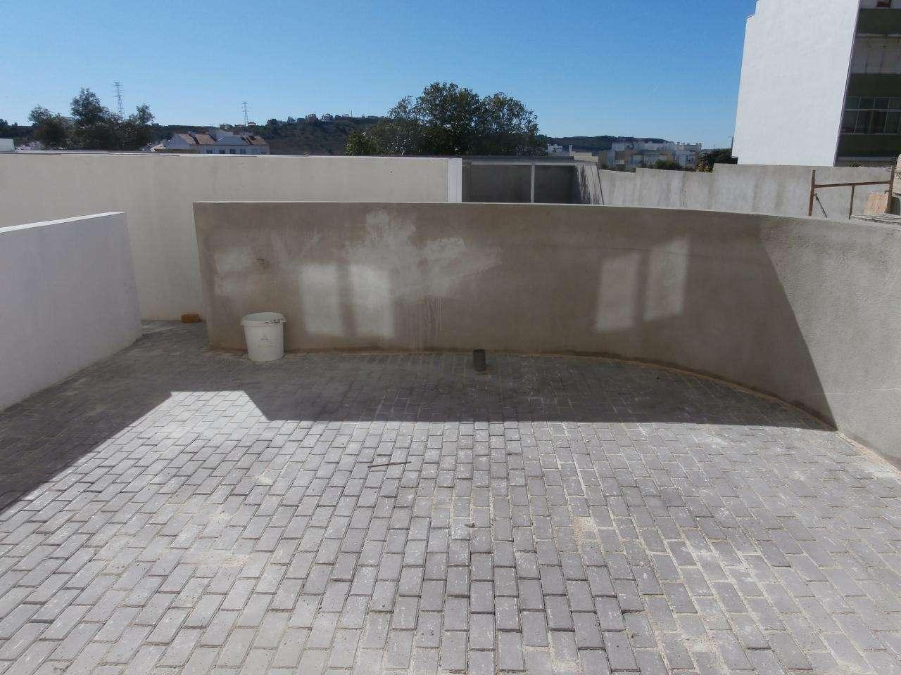 Apartamento para comprar, Vialonga, Lisboa - Foto 9