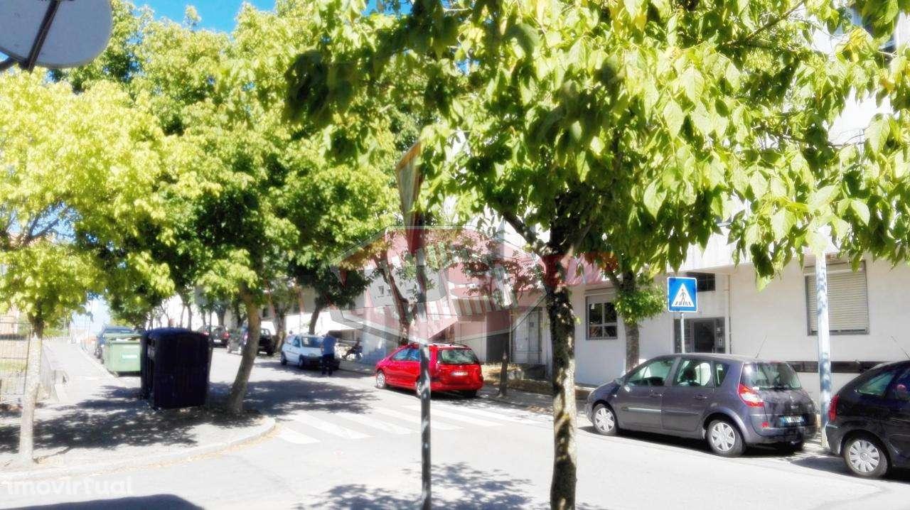 Apartamento para comprar, Santa Joana, Aveiro - Foto 17