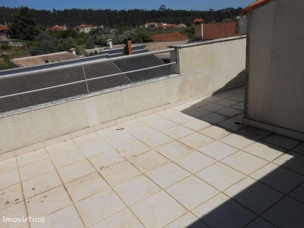 Apartamento para arrendar, Pussos São Pedro, Alvaiázere, Leiria - Foto 18