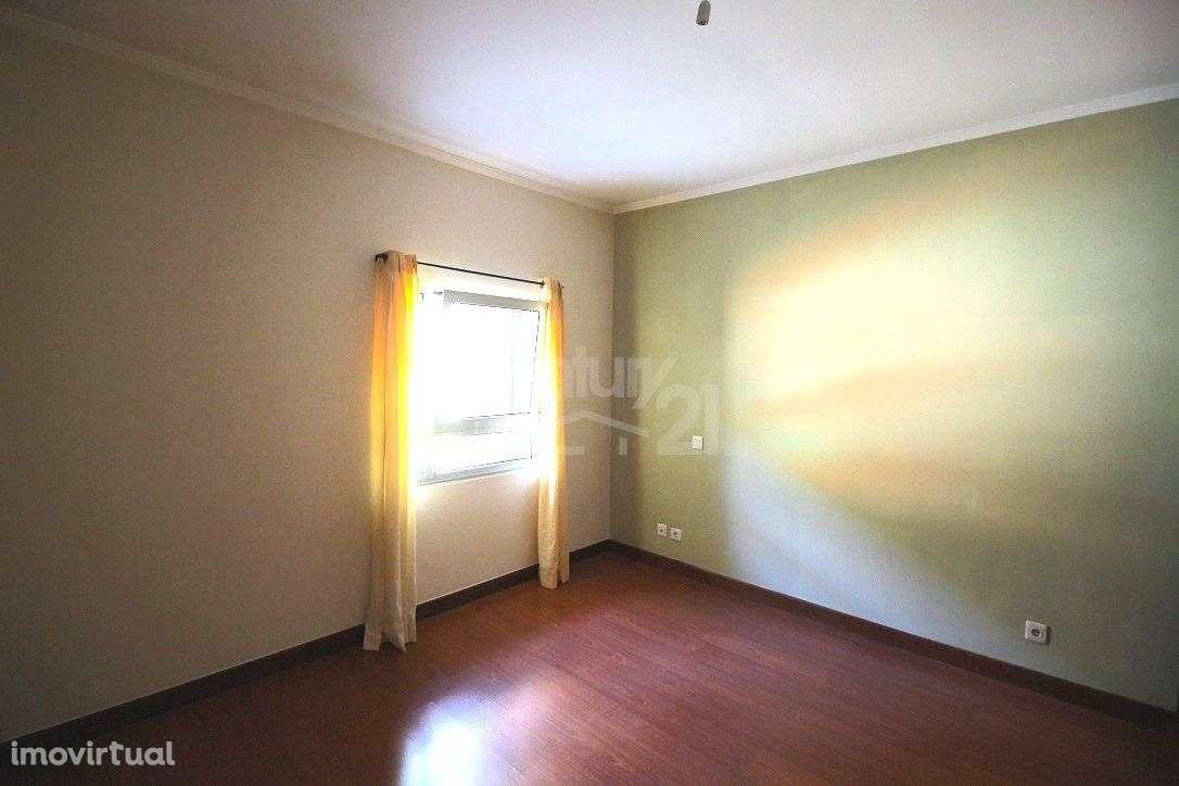 Apartamento para comprar, Ribeira Brava - Foto 10