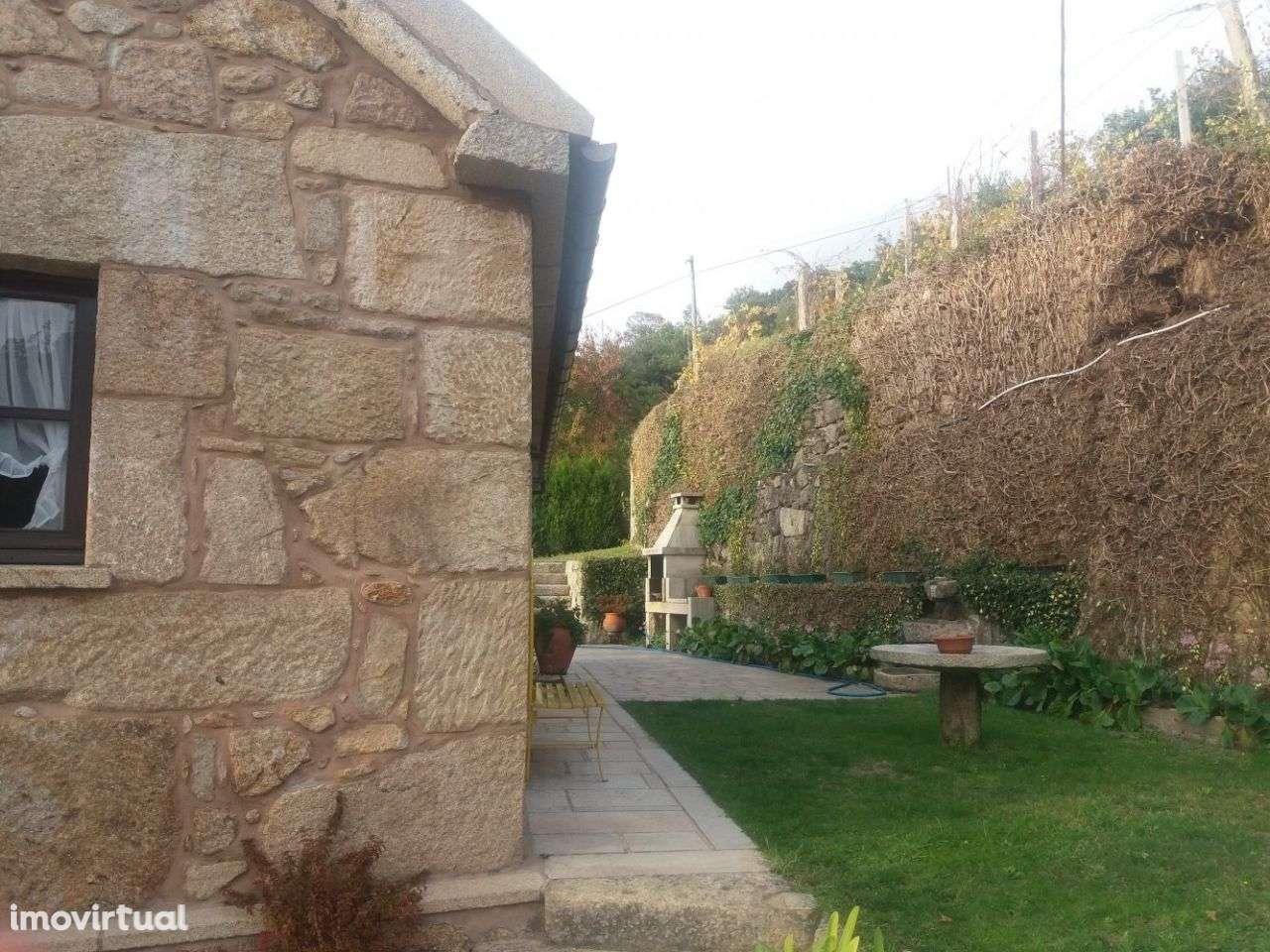 Quintas e herdades para comprar, Vila e Roussas, Viana do Castelo - Foto 13