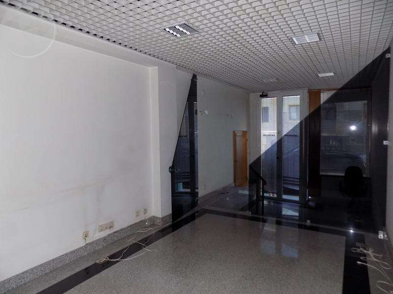 Escritório para arrendar, Póvoa de Varzim, Beiriz e Argivai, Porto - Foto 1