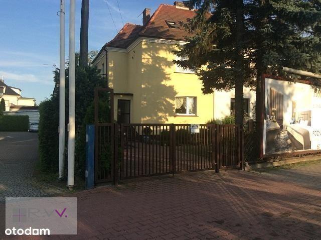 Dom, 158 m², Poznań
