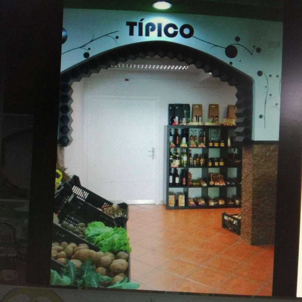 Loja para comprar, Águas Santas, Porto - Foto 5