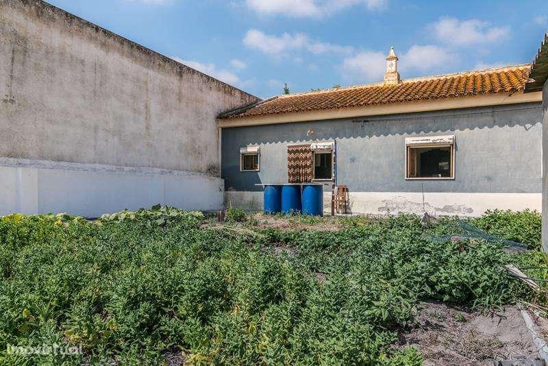 Moradia para comprar, Alhos Vedros, Setúbal - Foto 19