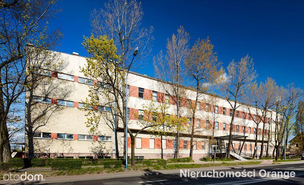 Lokal użytkowy, 7 603 m², Legnica