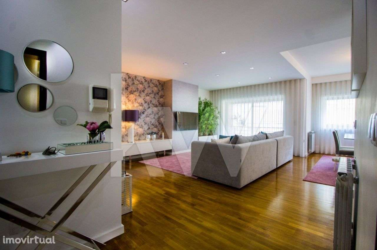 Apartamento para comprar, Arentim e Cunha, Braga - Foto 12
