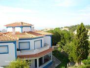 Apartamento para comprar, Amoreira, Óbidos, Leiria - Foto 28